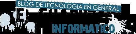 elchapuzasinformatico.com img logo 0