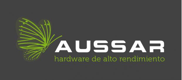 Aussar logo black 01 e1310057657716 13