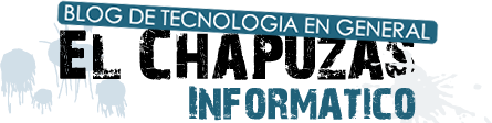 logo1 0