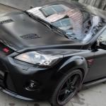 2011 ford focus rs black 1w 150x150 9