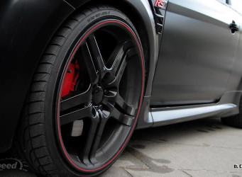 2011 ford focus rs black 3w 341x250 7