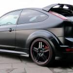 2011 ford focus rs black 4w 150x150 6