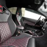2011 ford focus rs black 5w 150x150 5