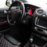 2011 ford focus rs black 6w 150x150 4