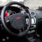 2011 ford focus rs black 8w 150x150 3