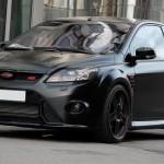 2011 ford focus rs black w 150x150 2