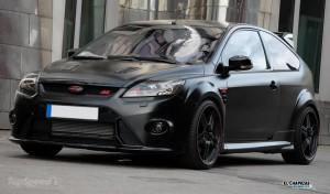2011 ford focus rs black w 300x176 0