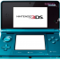 Wii U/3DS reportan 176 millones de euros en pérdidas a Nintendo