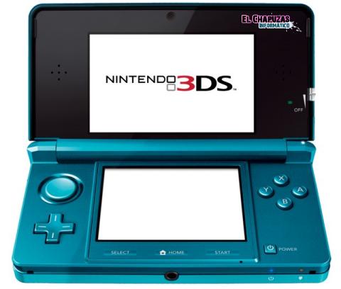 Analistas apuntan que Nintendo 3DS no lograra superar las ventas de Nintendo DS