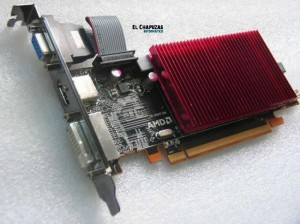 lchapuzasinformatico.com wp content uploads 2011 04 AMD HD6450 300x224 0