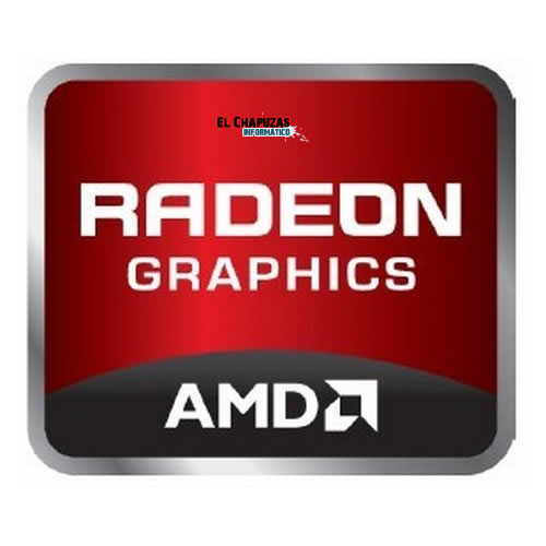 AMD Southern Islands 28nm Chips Begin Production in Second Quarter 2 0