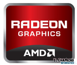 AMD Catalyst 11.4 ya disponibles para su descarga