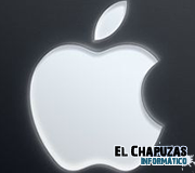 iPad 3 contaría con Retina Display