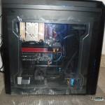 Aussar PC1 0 150x150 1