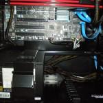 Aussar PC1 02 150x150 3