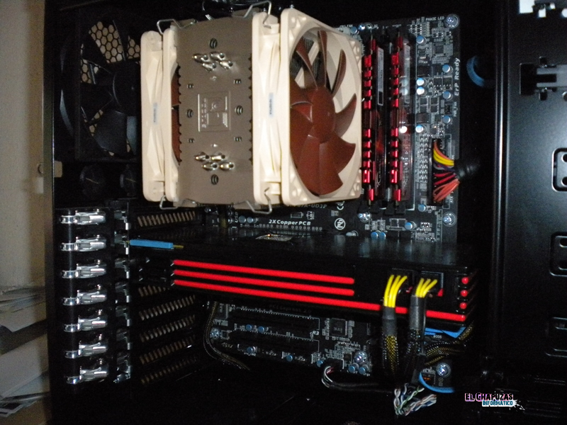 Aussar PC1 1 ¿Estás pensando en comprarte un ordenador nuevo? ¡Descubre dónde te saldrá más barato!