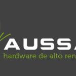Aussar logo e1311172946807 150x150 6
