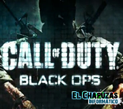 Primeras imágenes del Call of Duty: Black Ops Escalation