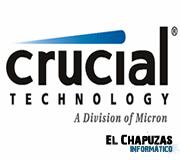 Crucial lanza el Firmware 0309 que arregla los SSD m4