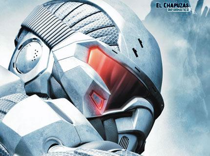 Crysis 2 recibira un parche para dar soporte a DirectX 11 en PC
