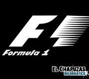 Cúpulas de aviones de combate para los Formula 1
