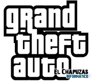 Oferta Steam: 5 Grand Theft Auto por solo 7,49 €; Rockstar Weekend