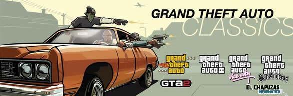 GTA Oferta 0
