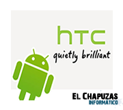 Nota de Prensa: HTC anuncia la disponibilidad de Desire S & Incredible S