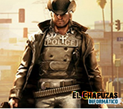 Nuevo tráiler de Call of Juarez: The Cartel