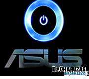 Logo_Asus