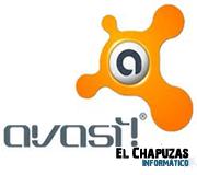 Actualízate: Avast! Free Antivirus 6.0.1091