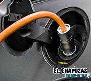 El motor de combustión mejora y el eléctrico pierde atractivo