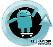 CyanogenMod saca doble actualización