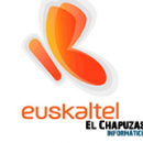 Euskaltel actualiza sus tarifas planas