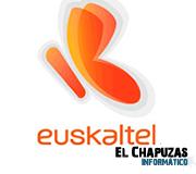 Euskaltel regala Internet móvil a sus clientes de telefonía y banda ancha