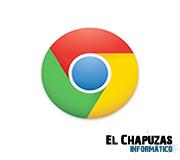 Chrome consigue superar a Mozilla Firefox en uso