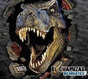 Jurassic Park retrasado hasta finales de año
