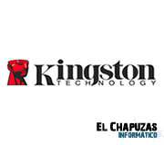 Kingston lanza modulos de memoria HyperX Plug and Play