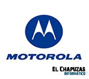 Motorola Xoom no vende lo esperado