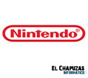 Confirmada la sucesora de Nintendo Wii
