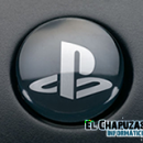 PlayStation Network… INOPERATIVO