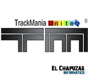 'Trackmania 2 Canyon', nuevo tráiler