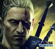 The Witcher 2: Assassins of Kings ya es Gold