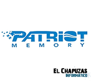 Logo_Patriot