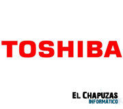 Toshiba Write-Once: Tarjeta SD de usar y tirar