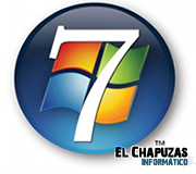 Windows 7 supera los 350 millones de licencias vendidas