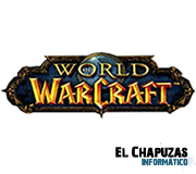 Tráiler «La Rebelión de los Zandalari» el parche 4.1 de World of Warcraft Cataclysm