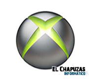 Logo_Xbox