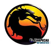 Mortal Kombat 9, nuevo e impresionante tráiler