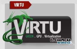 lchapuzasinformatico.com wp content uploads 2011 04 LucidLogix's Virtu GPU Virtualization Software 0